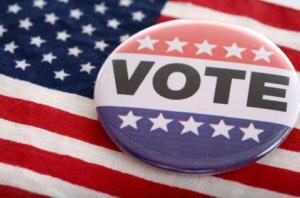 Primary elections voting booths open May 19 at 7 a.m.